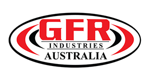 STG Global GFR Hydraulic System Service Schedules
