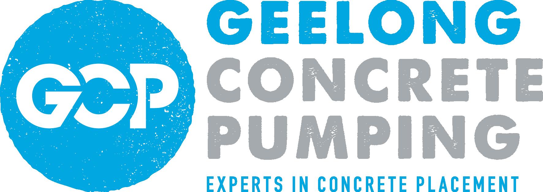 Geelong-Concrete-Pumping-Logo