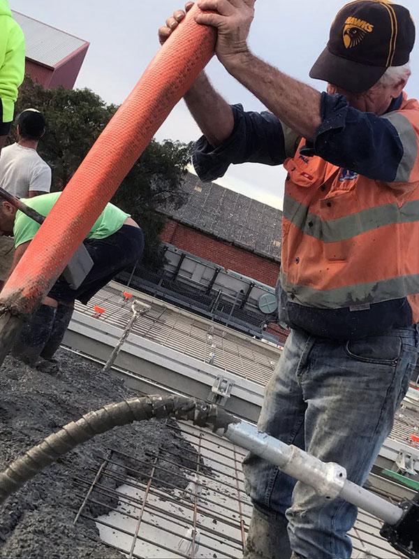 Geelong-Concrete-Pumping-Innovative-Technology-Concrete-Pump-Service-Hire-Geelong
