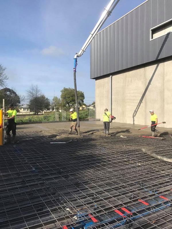 Geelong-Concrete-Pumping-Line-Pump-Hire-Melbourne