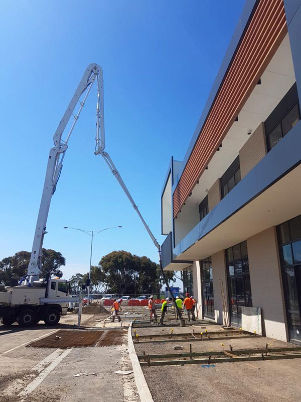 Geelong-Concrete-Pumping-Mobile-Boom-Pump-Hire-Melbourne-2