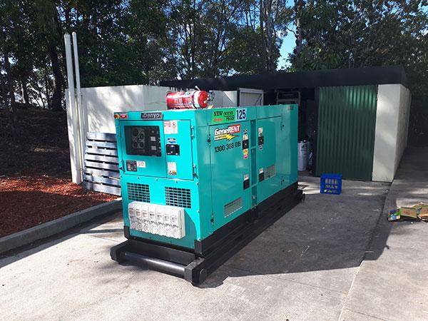 Generent-Equipment-Rental-BP-Regents-Park-distribution-equipment-hire-brisbane-perth