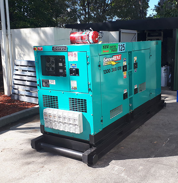 Generent-Equipment-Rental-BP-Regents-Parks-generator-hire-brisbane-perth