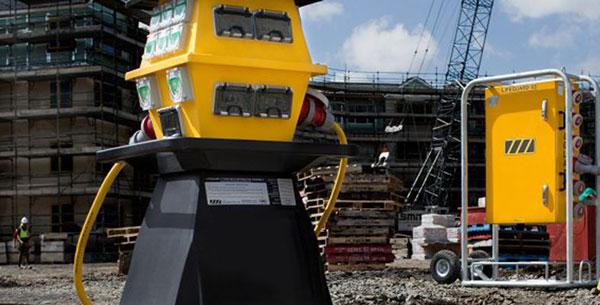 Generent-Equipment-Rental-distribution-equipment-hire-distribution-equipment-hire-brisbane-perth