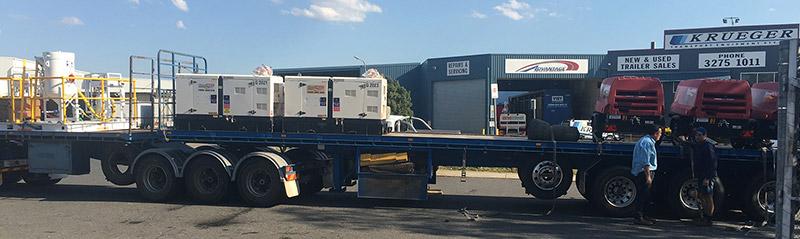 Generent-Equipment-Rental-more-than-generators-brisbane-perth