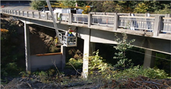Geo-Radar-Australia-Bridge-Concrete-Scanning-Bundaberg