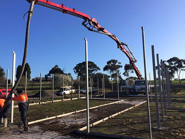 Get-Pumped-Concrete-Pumping-Civil-Pump-Hire-residential-concrete-pump-hire-melbourne