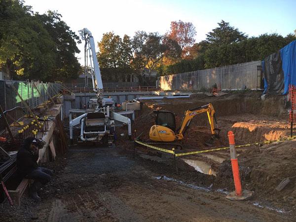 Get-Pumped-Concrete-Pumping-House-foundation-residential-concrete-pump-hire-melbourne