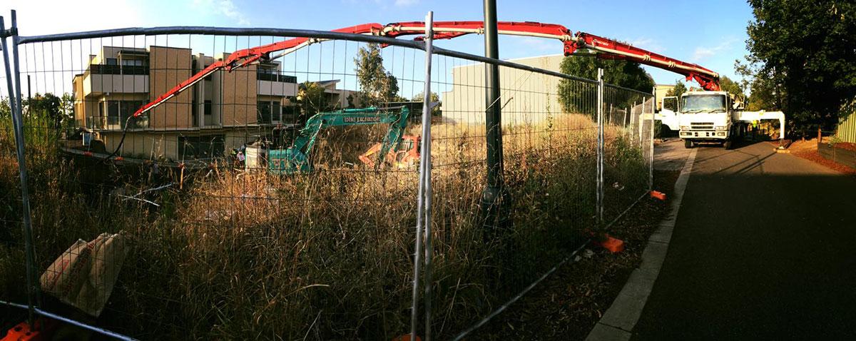Get-Pumped-Concrete-Pumping-Line-Pump-Hire-Melbourne
