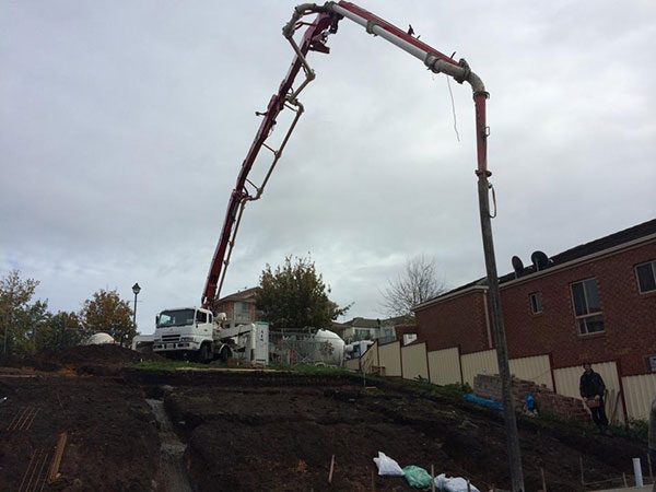 Get-Pumped-Concrete-Pumping-Residential-concrete-truck-residential-concrete-pump-hire-melbourne