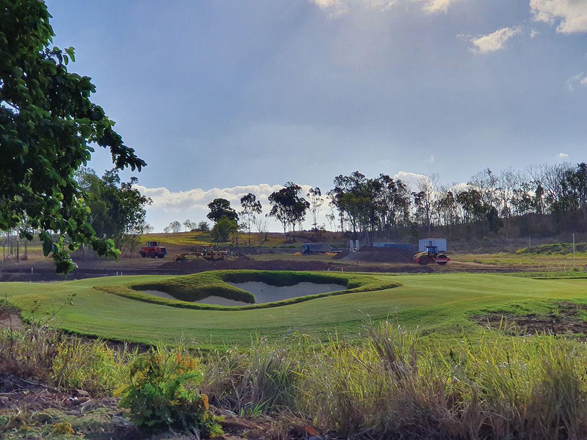 Golf-Spectrum-Golf-Course-Maintenance-1-Brisbane