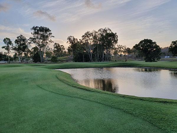 Golf-Spectrum-Golf-Course-Maintenance-4-Brisbane
