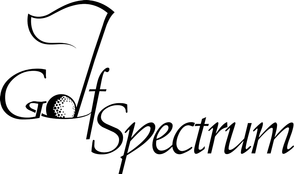 Golf-Spectrum-Logo