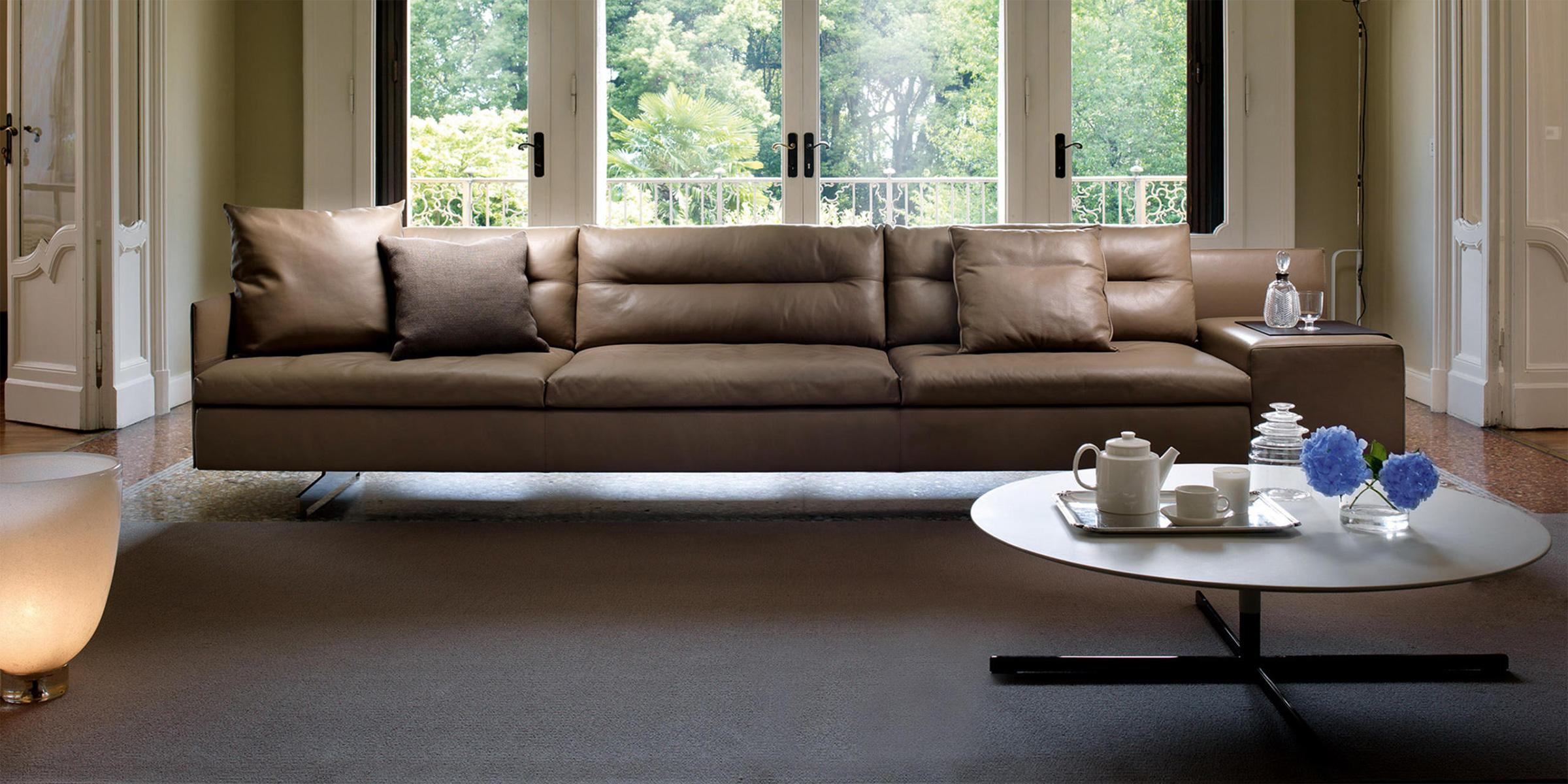 Gran Torino   Living Interiors