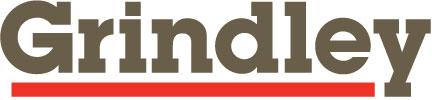 Grindley Honcho Supplier