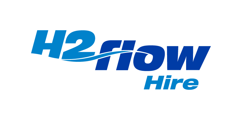 H2Flow-Hire-Logo