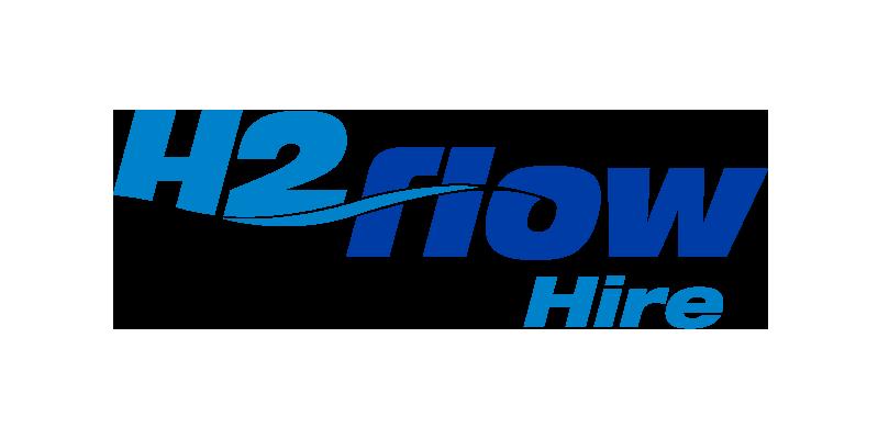 H2Flow-Hire-Logo