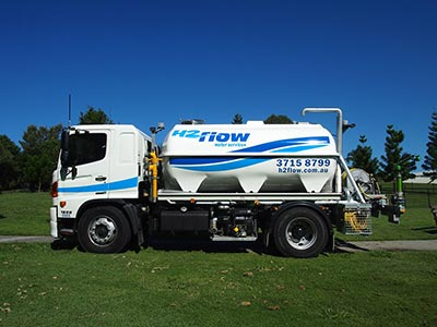 H2Flow-Medium-Truck-available-for-wet-Hire2-brisbane