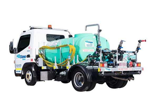 H2Flow-Mini-Trucks-2000L-Water-Truck-Hire-Brisbane
