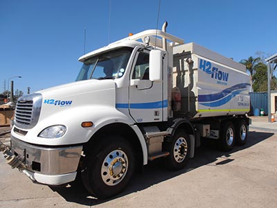 H2Flow-Wet-Hire-Civil-and-Mining-Truck-for-hire-brisbane