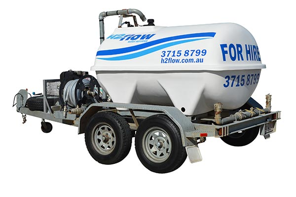 H2Flow-water-trailer-hire-cordless-remote-1-Queensland