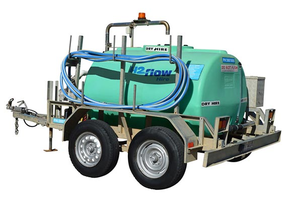 H2Flow-water-trailer-hire-hand-held-hose-1-Queensland