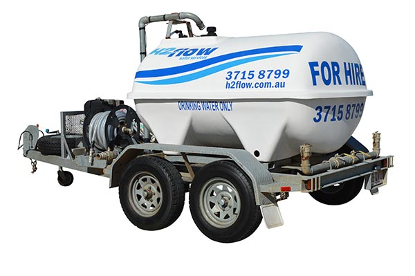 H2Flow-water-trailer-hire-water-drinking-1-Queensland