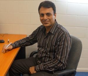 Healthlink Family Medical Centre Farhan Butt doctors townsvile