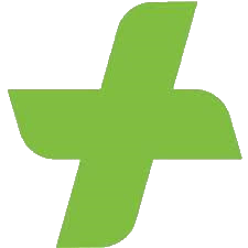 healthSave Pharmacy Everton Park Prescriptions Medicines Medication Tablets Late Night Chemist Open 7 Days