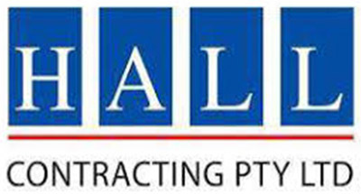 Hall-Contracting-logo