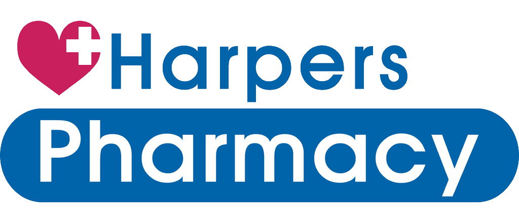 Harpers Pharmacy Earlwood Late Night Chemist Open 7 Days Vaccinations Flu Shot Weekly Medicines Packs