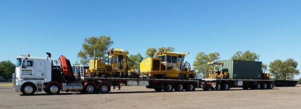 Heavy-Haulage-Road-Truck-Hire-Rockhampton