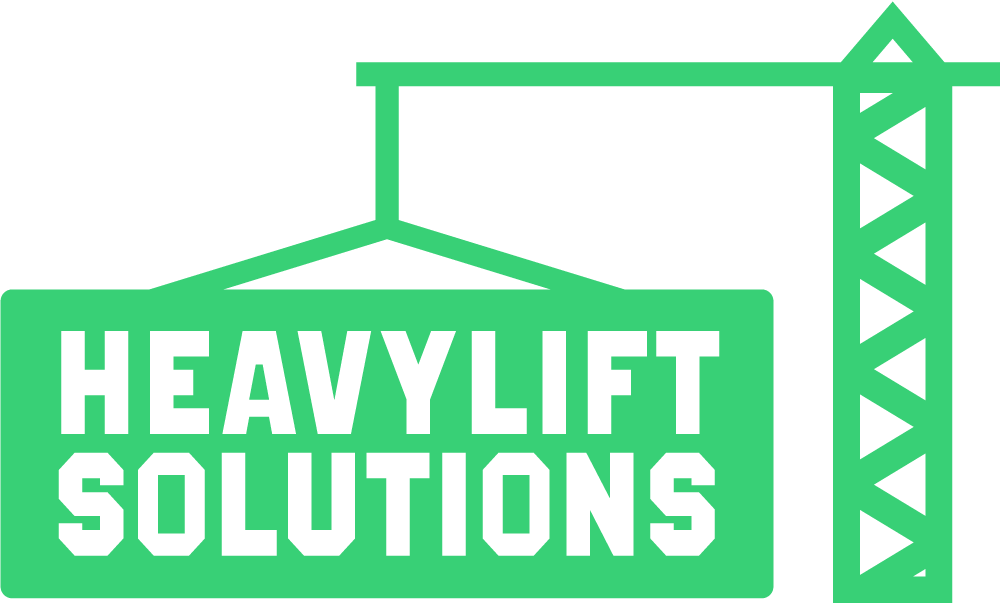 HeavyLift-Solutions-Logo-NEW