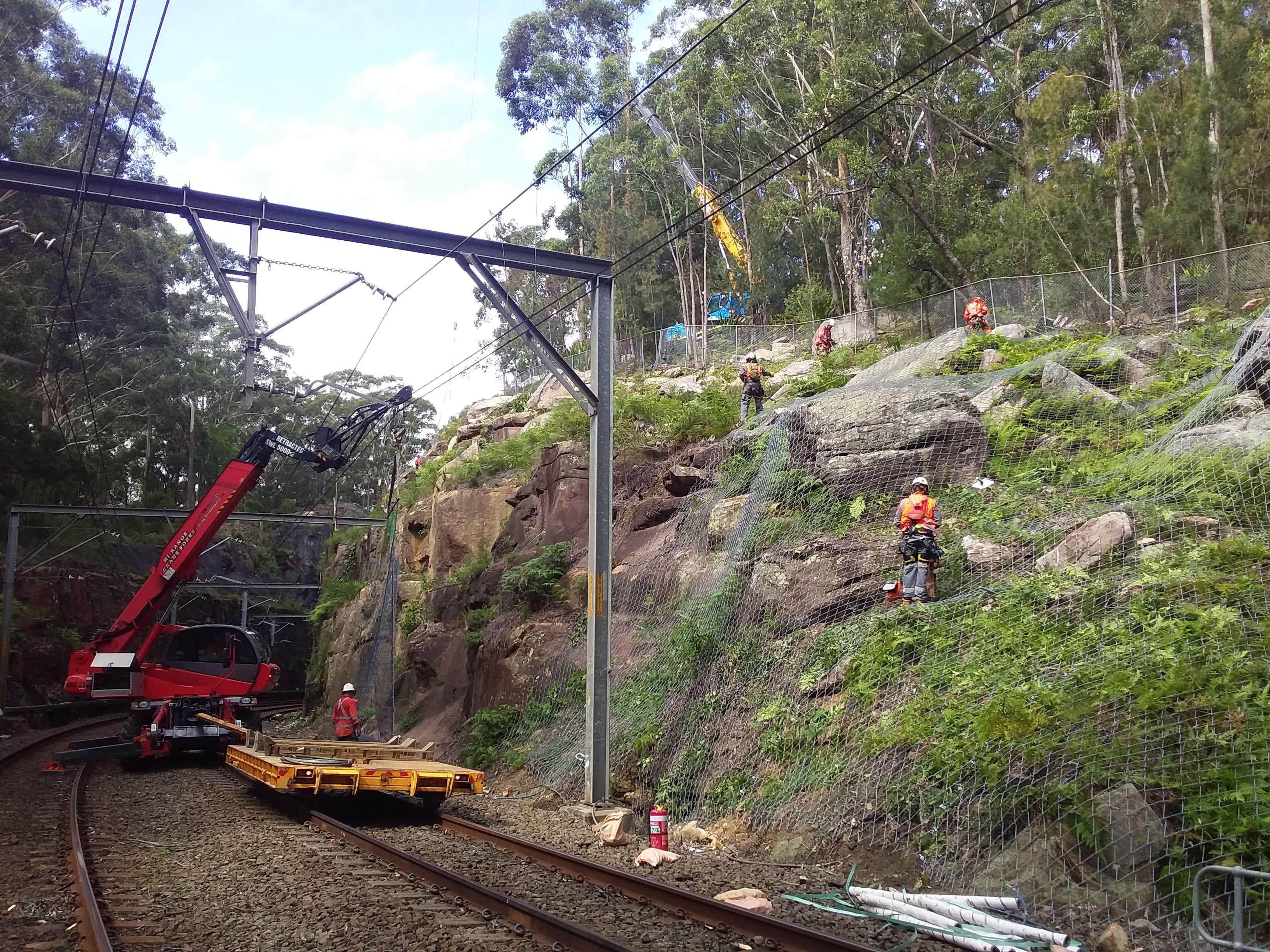 rail-construction-contractors-hi-range
