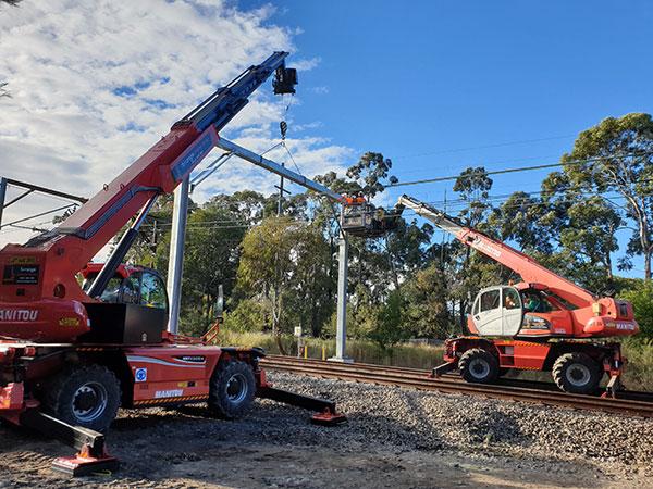 Hi-Range-Crane-Hire-Hi-Rail-Crane-MRT-2470-MRT-2540-2-hire-Campbelltown