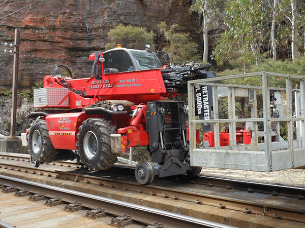 Hi-Range-Crane-Hire-Hi-Rail-EWP-MRT-2150-6-hi-rail-ewp-hire-campbelltown