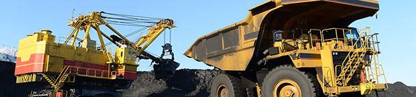 Hicks Civil and Mining Mining Tipper Hire Pilbara