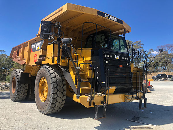 High-Density-Civil-Dump-Truck-Hire-1