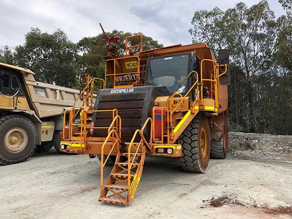 High-Density-Civil-Dump-Truck-Hire-4