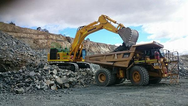 High-Density-Civil-Excavator-Hire-plant-hire-5