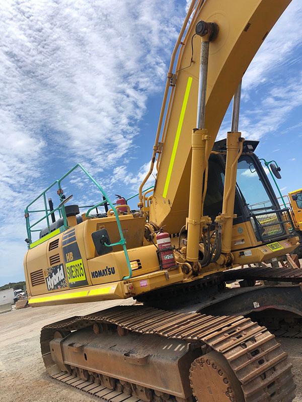 High-Density-Civil-Excavator-Hire-services-civil-construction-21