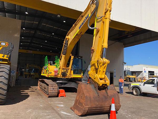 High-Density-Civil-Excavator-Hire-services-civil-construction-3