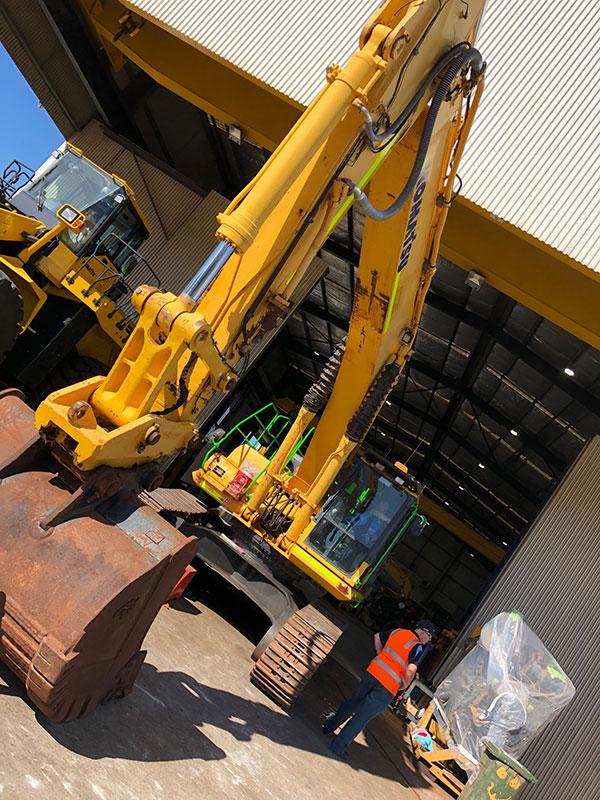 High-Density-Civil-Excavator-Plant-Hire-1