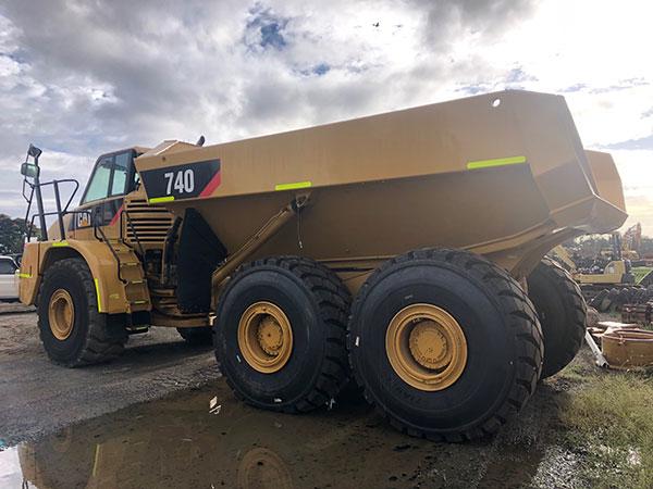 High-Density-Civil-plant-hire-articulated-dump-truck-hire-1.jpg
