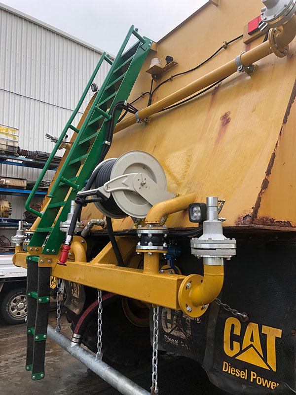 High-Density-Civil-plant-hire-water-cart-hire-6.jpg