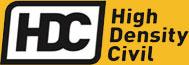 High-Density-Logo