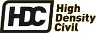 High-Density-Logo-transparent