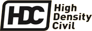 High-Density-Logo