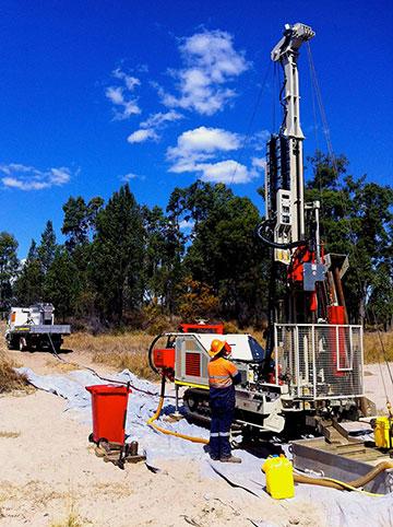 Hinterland-Drilling-Environmental-digging-2