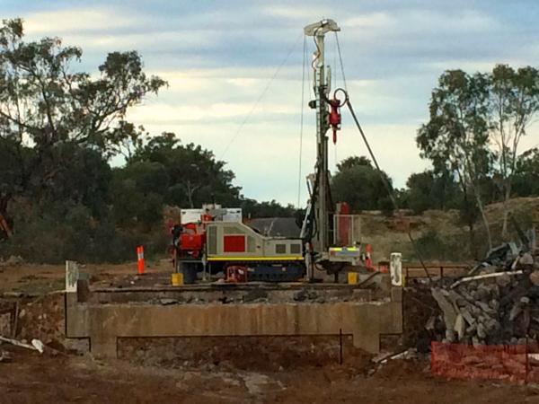 hinterland-drilling-drilling-equipment-brisbane